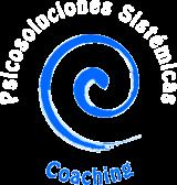 IAV-coaching-N-web