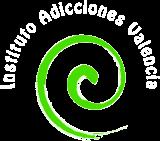 IAV-ins-adicciones-valencia-N-web