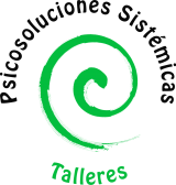 IAV-talleres